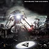 Android Deathpatrol [Explicit]