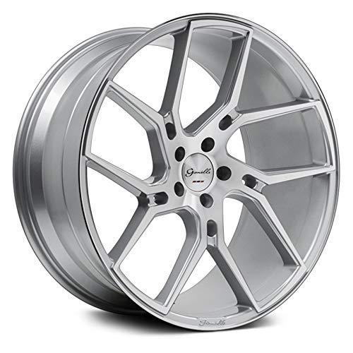 gianelle wheels - 6