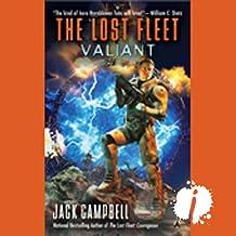The Lost Fleet: Valiant
