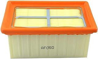 Suchergebnis Auf Für Bmw R1200gs Luftfilter Filter Auto Motorrad