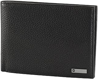 Victorinox Altius Black Men's - Wallet (30164401)