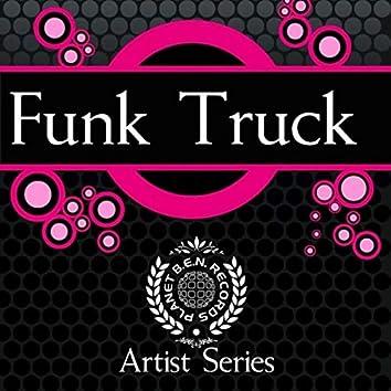 Funk Truck Works