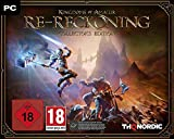 Kingdoms of Amalur Re-Reckoning Collector's Edition - Collector's - PC [Esclusiva Amazon.it]