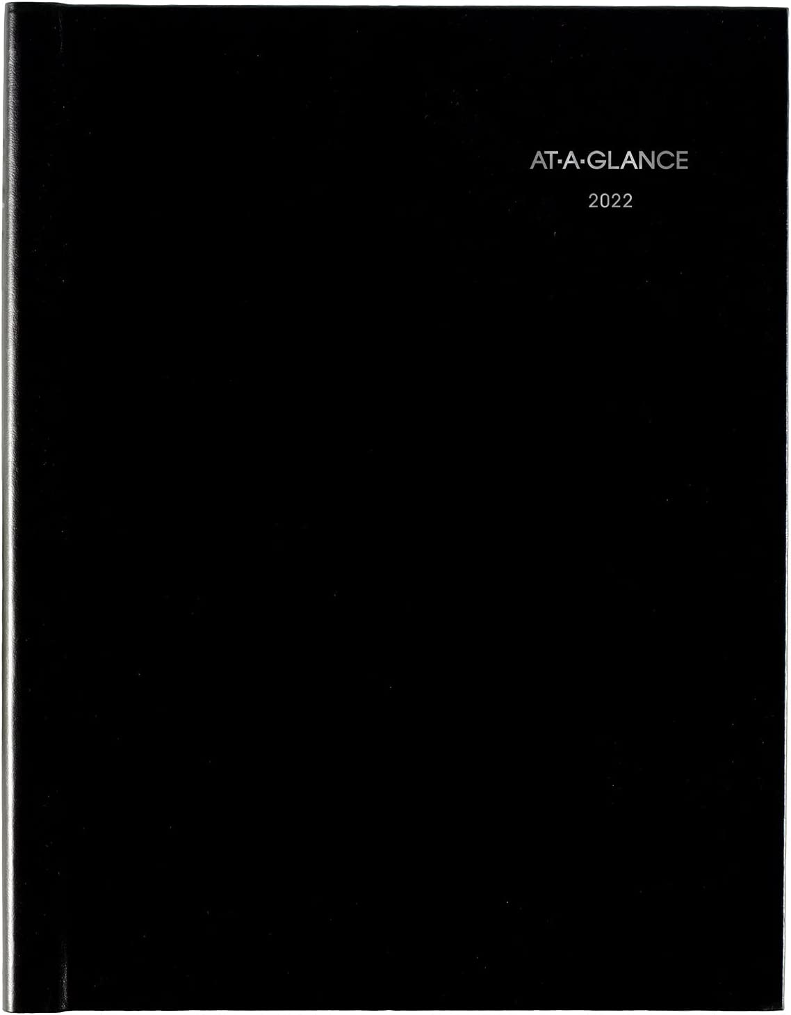 2022 Weekly Appointment Book & Planner by AT-A-GLANCE, 8