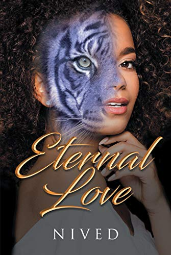 Eternal Love by [,Nived]