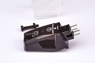 Cartridge and Stylus, needle for Technics SL DL5, SL J2, SL J3, SL J300R, SL J33, SL L1, SL L2, SL L3, SL M1, SL M2