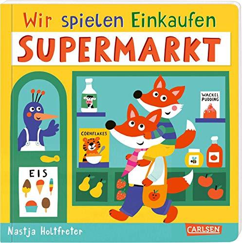 otto supermarkt