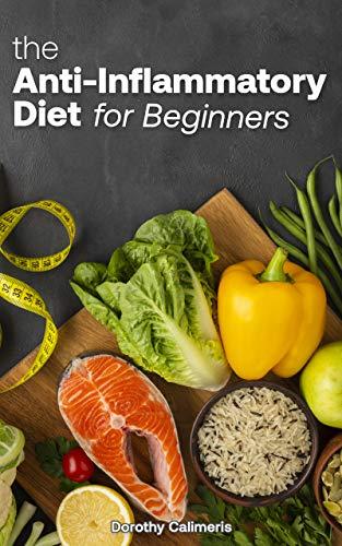 700 club inflammation diet plan