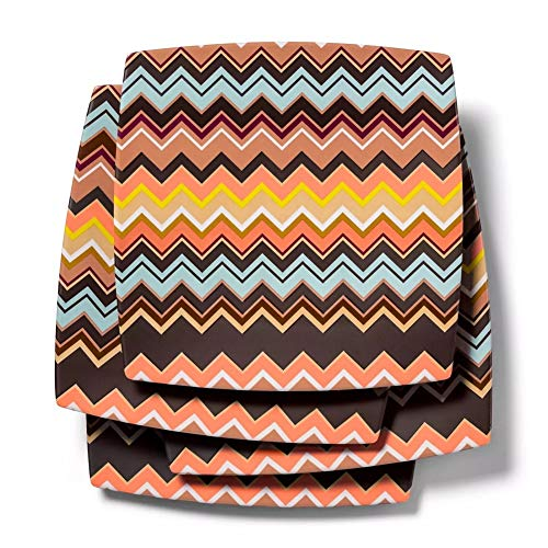 Top 10 Best Selling List for missoni kitchen towels