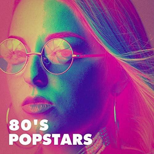 Hits Etc., 80's D.J. Dance, 80s Greatest Hits