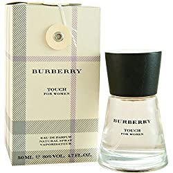 7 Best Burberry Perfumes For Women In 2019 Reviews