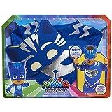 PJ Masks Conjunto de disfraz Turbo Blast - Catboy