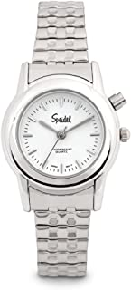 Speidel Ladies Expansion Collection Watch with El Light