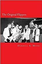 The Original Flippers