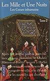Les Cavaliers du Veld - Pocket - 01/02/1989