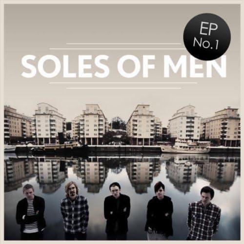 Soles of Men
