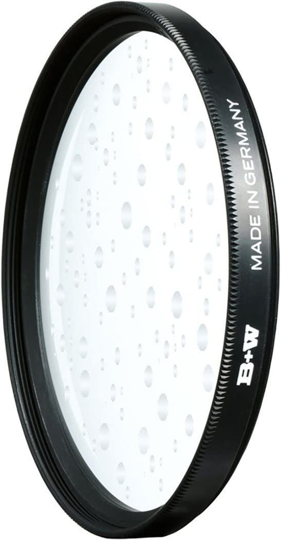 B+W B W Clearance SALE! Limited time! 49mm Soft Filter Effects Max 70% OFF Pro