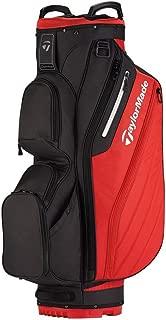 TaylorMade Cart Lite 2018 Golf Bag