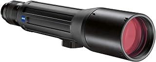 Zeiss Spektiv Dialyt 18 45x65mm, schwarz, Geradeeinblick