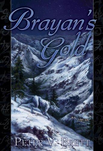 Brayan's Gold