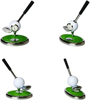 Amazon.es: La decoracion - Golf: Deportes y aire libre