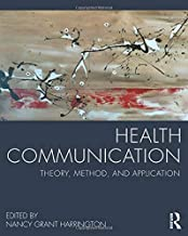 Best health communication theories Reviews