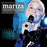 Songtexte von Mariza - Concerto em Lisboa
