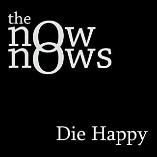 Die Happy [Explicit]