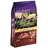 Zignature Venison Formula Grain-Free Dry Dog Food 12.5lb