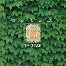 Best welcome to the rose garden Reviews