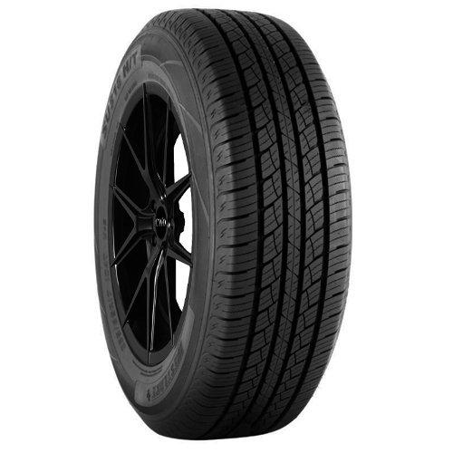 Westlake SU318 All-Season Radial Tire 255//70R16