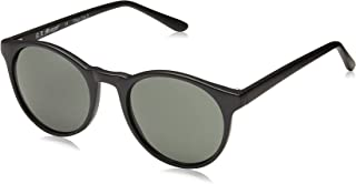 نظارة شمسية للبالغين في الصفوف المدرسية من الجنسين من ايه جيه مورغان