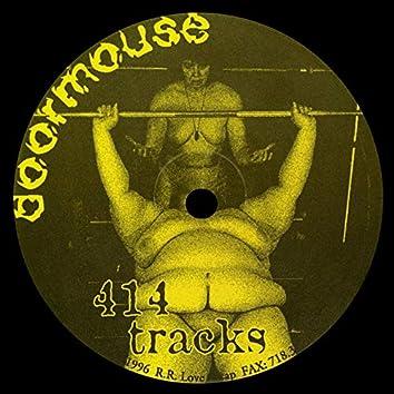 414 Tracks