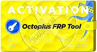 octoplus samsung tool