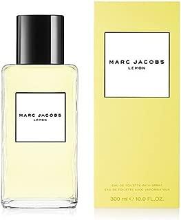 Best marc jacobs parfum lemon Reviews