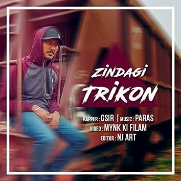Zindagi Trikon