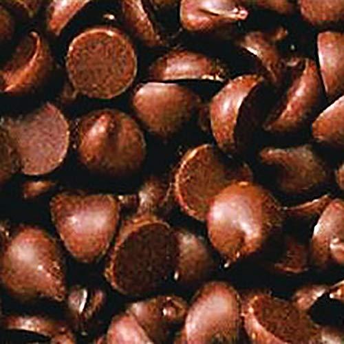 【PB】 製菓用 チョコレート チョコチップ 1kg 業務用