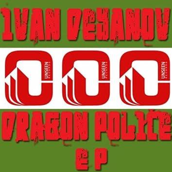 Dragon Police