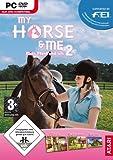 My Horse & Me 2 [Importación alemana]