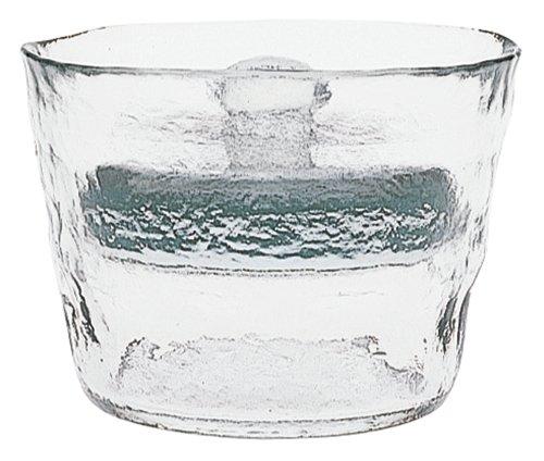 KINTO (キントー) 漬物器・漬物保存容器 浅漬鉢 640ml 55010