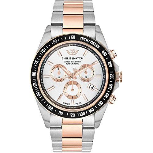 Philip Watch R8273607006