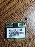 HP Broadcom 4313 Half MINI PCIe Wireless Card Compaq 802.11a/b/g/n 593836-001 593732-001 BCM94313HMG2LP1