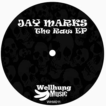 The Raw EP