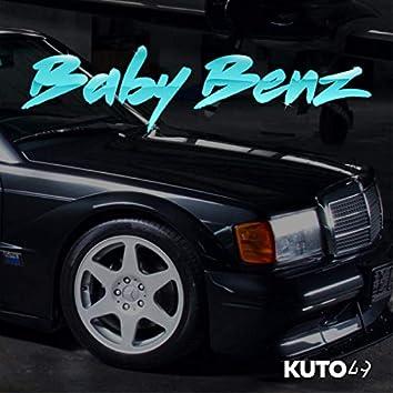 Babybenz
