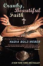 Bolz-Weber, N: Cranky, Beautiful Faith