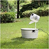 Garden Patio Indoor Fountains Review and Comparison
