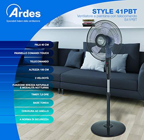 Ardes AR5S41PBT