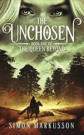The Unchosen
