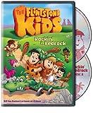 The Flintstone Kids: Rockin' in Bedrock (DVD)