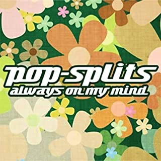 Lust for Life - Always on my mind     Pop-Splits              Autor:                                                                                                                                 N.N.                               Sprecher:                                                                                                                                 Michael Pan                      Spieldauer: 35 Min.     3 Bewertungen     Gesamt 3,3